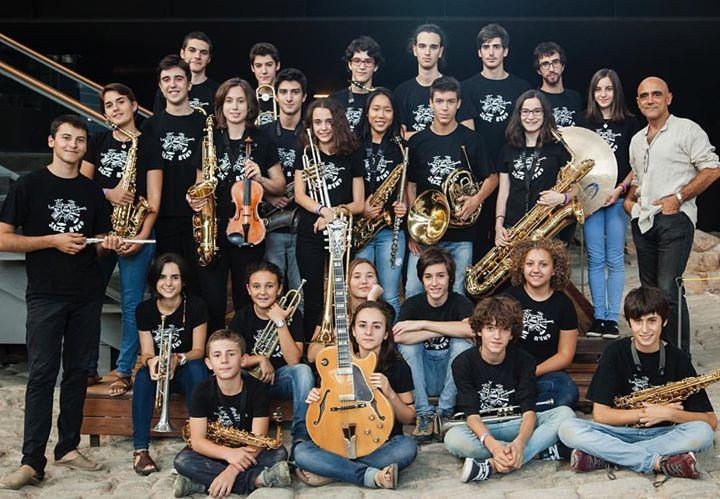 sant-andreu-jazz-band-1